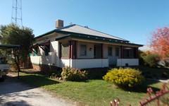 10 Haylock Street, Tullamore NSW