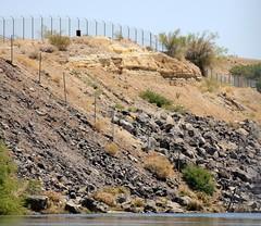IMG_0088.jpg (DrPKHouse) Tags: arizona unitedstates loco parker bouse