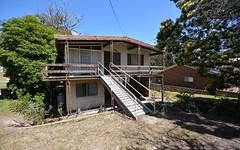 35 O'connells Point Road, Wallaga Lake NSW