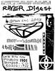 Scan1449_stitch (villalobosjayse) Tags: rave flyers flyer raveflyers archive collection candykid clubkids eastcoast nyc ny newyork stormraves storm raves frankiebones dj warehouse underground techno technics 1200s boltcutters