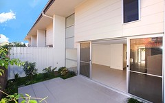 5/35 Arthur Street, Coffs Harbour NSW