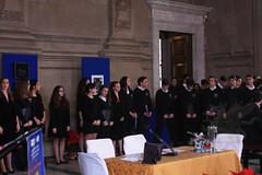 firma_USR_PM_Lazio_L089