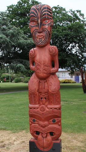 Nga Pou o Heretaunga 8