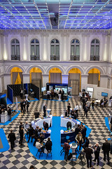 it3DSummit16_Place de la Bourse de Bordeaux_global_view02