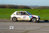 DSC_8381 (Wings18) Tags: pembrey circuit rally camarthen motor club jaffa stages