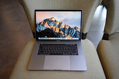 Lr43_L1000062 (TheBetterDay) Tags: apple macbookpro macbook mac applemacbookpro mbp mbp2016