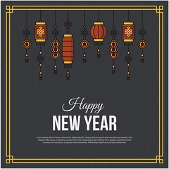 free vector Happy Chinese New Year 2017 Lantern Background (cgvector) Tags: 2017 abstract art asian background banner beige border calligraphy card cartoon character cherryblossom chicken china chinese cny cock concept culture decoration design elements floral flower frame gold graphic greeting happy illustration lantern linedrawing lunar new oriental pattern plum red rooster sign simple symbol template traditional vector vintage web year newyear happynewyear winter party animal chinesenewyear wallpaper color celebration holiday event happyholidays winterbackground