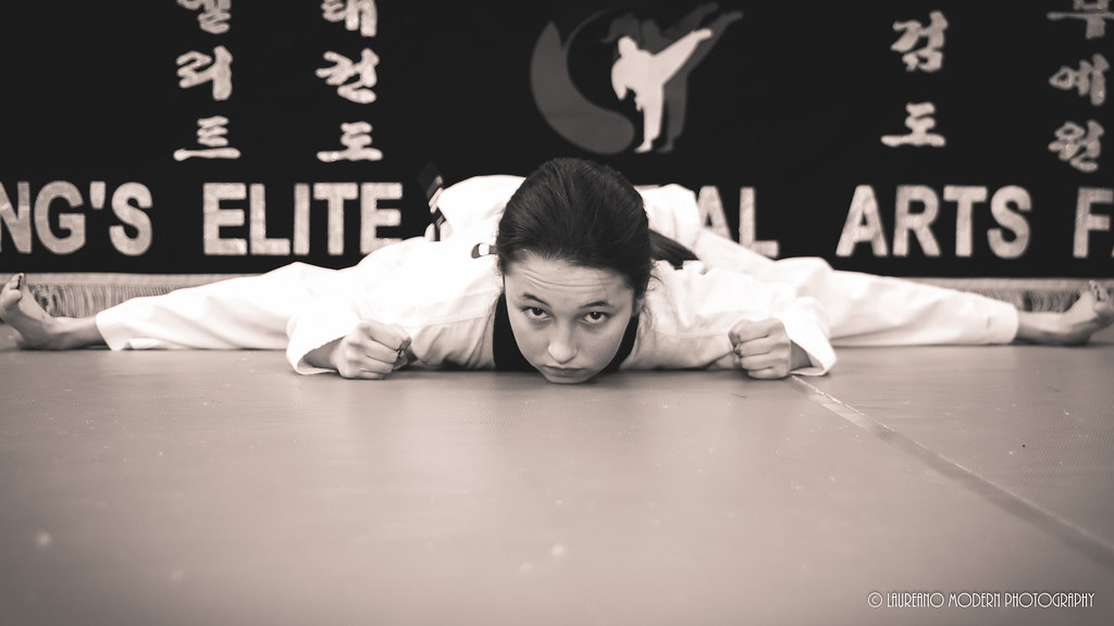 The World's Best Photos of stretching and taekwondo - Flickr Hive Mind