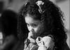 Ella (bbclare) Tags: red nikon d610 nikond610 dof 85mm f14g lens nikond610nikon85mmf14glens nikkor85mmf14g naturallight natural light portrait bokeh shallowdepthoffield shallow depthoffield depth family colour color black white people background indoor