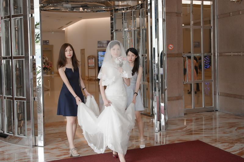 31410059530 05232f148b o [雲林婚攝] C&G/劍湖山王子大飯店