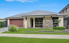 44 Bluestone Drive, Glenmore Park NSW