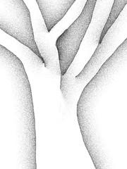 2015.11.04 Tree (Julia L. Kay) Tags: sketchclub sketchclubapp sketchclubapponly juliakay julialkay julia kay artist artista artiste künstler art kunst peinture dessin arte woman female sanfrancisco san francisco sketch dibujo daily everyday 365 mobileart mobile idraw isketch iart digital mda iamda mobiledigitalart ipad touchscreen fingerpaint fingerpainter touch tablet iphone idevice ithing tree trees woods landscape