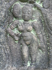 Ikkeri Aghoreshvara Temple Photography By Chinmaya M.Rao   (46)