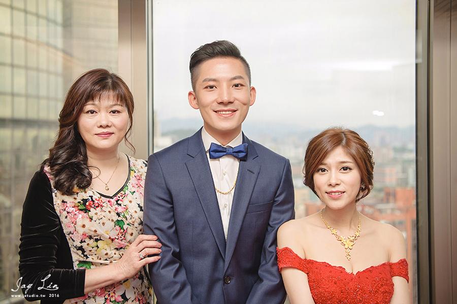 婚攝 台北遠企 遠東大飯店 台北婚攝 婚禮紀錄 婚禮紀實 JSTUDIO_0051