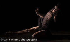 Ripples (DanRWin [ista:danrwin]) Tags: waist hands pelvis naked lighting art fineartphotography body male balance stomach monolight arms abs boy abstract manline fineart man skin bodyscape studio nude color photography ohio hips canon60d pecs hip fabric hair