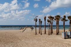 SDIM0362 (heydays) Tags: sigma sigmasdquattro sigmaart30mmf14dchsm israel travel telaviv