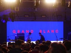 Grand Blanc, Clockenflap, 16 (Jayden Electro) Tags: hongkong clockenflap trip travel holiday cityview photography