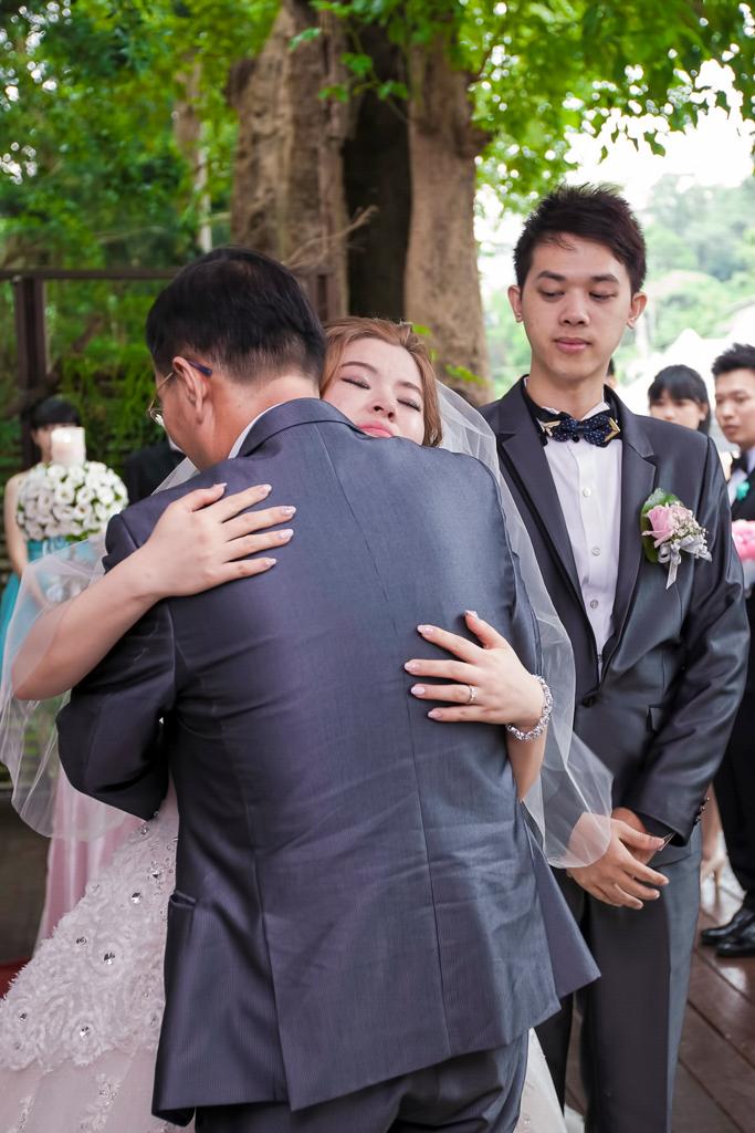 婚禮-0248.jpg