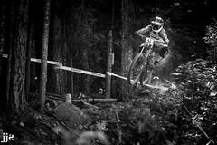 Alvaro Hidalgo Crankworx DH (Jeremy J Saunders) Tags: whistler crankworx canadian open dh jeremyjsaunders jjs d800 nikon mountainbike race downhill