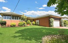 30 Phyllis Street, Minto NSW