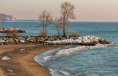 Lake Ontario breakwall with Scarborough Bluffs in the distance (Phil Marion (68 million views - thank you all)) Tags: winter cold freezing ice 5photosaday beautiful cosplay candid beach woman girl boy teen 裸 schlampe 懒妇 나체상 फूहड़ 벌거 벗은 desnudo chubby young ふしだらな女 nackt nu निर्वस्त्र 裸体 ヌード नग्न nudo ਨੰਗੀ голый khỏa upskirt جنسي 性感的 malibog कामुक セクシー 婚禮 hijab nijab burqa telanjang обнаженный сексуальный tranny عري nude naked sexy برهنه وقحة nubile phat cleavage slim plump sex slut nipples ass hot xxx boobs dick balls tits fat