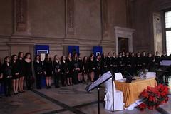 firma_USR_PM_Lazio_L092