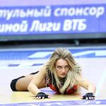 cska_avtodor_ubl_vtb_ (13)