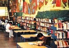 Rescatarán 14 bibliotecas que administra el Ayuntamiento de Cuernavaca https://t.co/vbfC9viVw1 https://t.co/ngPasaYx1i (Morelos Digital) Tags: morelos digital noticias
