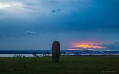 Photo of Tuilyies Megalith