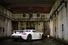 Carrera GT (The TFJJ) Tags: porsche carrera carreragt gt v10
