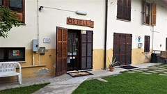 Canoa Club Ivrea