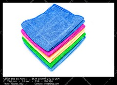 Color towels (__Viledevil__) Tags: hygiene bath bathroom blue clean cloth color colorful cotton downy dry green home isolated pile pink shower soft stack stacked textile towel towels vibrant white yellow