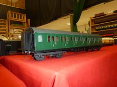 P1040447 (Milesperhour1974) Tags: sr ironclad coach ogauge 7mm rtr kit