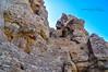 ثلاء اليمن Thula Yemen historic Place ((مشعل)) Tags: thula yemen yemeni sanaa ثلاء اليمن المحويت صنعاء