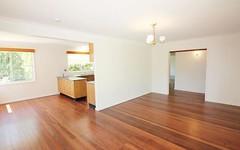 51 Bushland Drive, Taree NSW