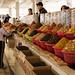 Mercado Siob