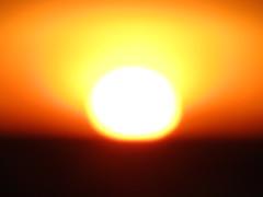 Darwin Sunrise (traceysnow) Tags: australia sunrise brightcolour