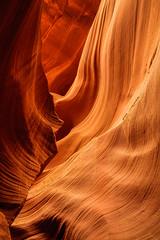 Tumbling (21mapple) Tags: antelope antelopecanyon lower lowerantelopecanyon canyon arizona page