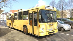 ATB 1666 (R879 HRF) Tags: traditionsbus berlin bvg man sl200 bi1666 bv1666 atb
