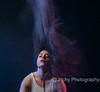 Odette shoot-849.jpg (jonneymendoza) Tags: woman jrichyphotography 5d4 studioshoot canon54d4 babypowder nude motion