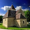 Nohant, Indre, France (pom.angers) Tags: panasonicdmctz30 may 2014 nohant nohantvic lachâtre indre 36 centrevaldeloire france europeanunion lachâtresaintesévère