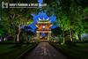 vd_00080 (Hanoi's Panorama & Skyline Gallery) Tags: hanoi vietnam van mieu quoc tu giam history landmark education
