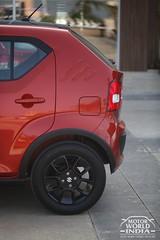 Maruti-Suzuki-Ignis-Rear (3)