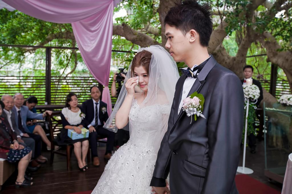 婚禮-0253.jpg