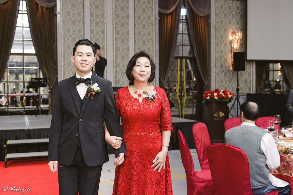 """""""婚攝,台北文華東方婚攝,婚攝wesley,婚禮紀錄,婚禮攝影""""'LOVE22565'"""