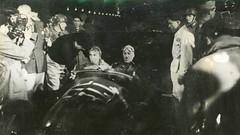 F 166 SC 006I (1949-03-20 Targa Florio, Biondetti+Benedetti #344, 1st) 02 (york-alexanderbatsch) Tags: ferrari 006i 1949 targaflorio biondetti benedetti f166sc