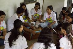 Singing Workshop - Hindi