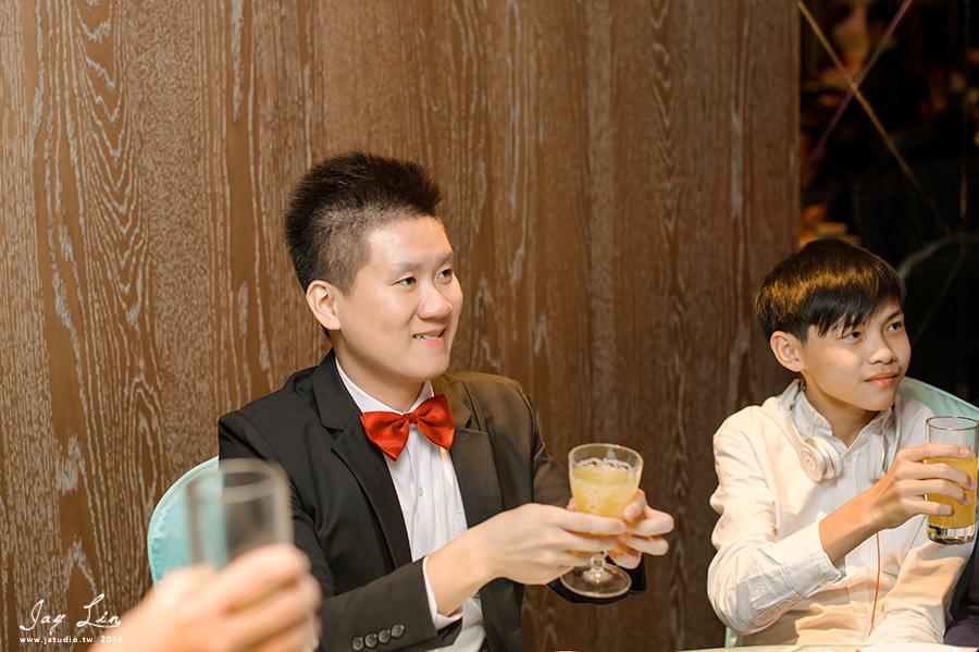 翰品酒店 婚攝 台北婚攝 婚禮攝影 婚禮紀錄 婚禮紀實  JSTUDIO_0186