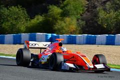 Formula V8 3.5-EuroFormula Open-Radical European (Juan P.M.) Tags: formula v8 35euroformula openradical european alfonso celis jr avf
