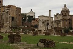 Rome 2010 1657